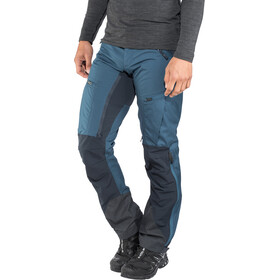 Lundhags Makke Pants Men regular blue